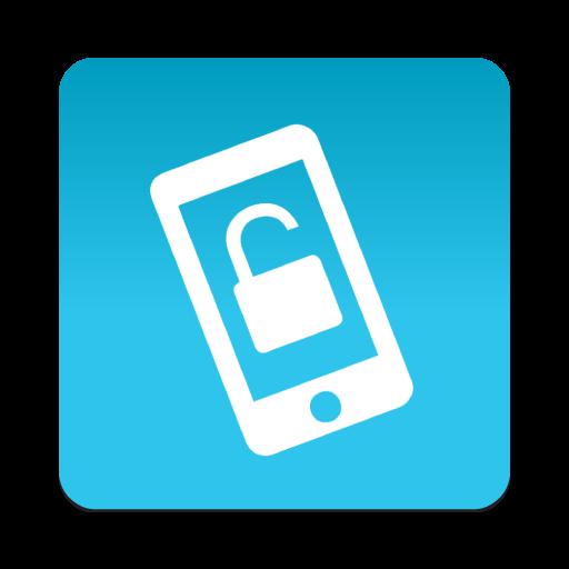 iphone imei unlock service - 3