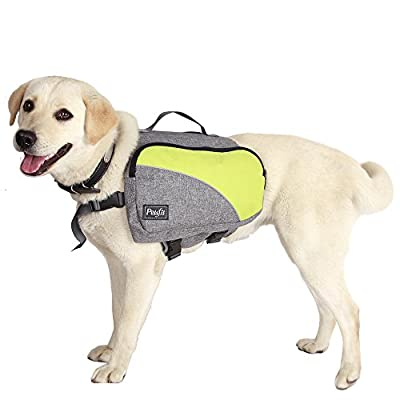 Petsfit Dog Backpack for Dogs,Go For A Walk, Travel Camping Hiking Backpack for Dog from Xiamen JXD Electronic Commerce Co., Ltd