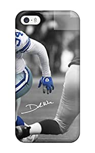 Hot dallasowboys NFL Sports & Colleges newest iPhone 5/5s cases