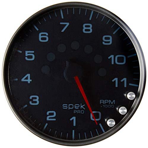 Auto Meter P23952 Gauge, Tachometer, 5
