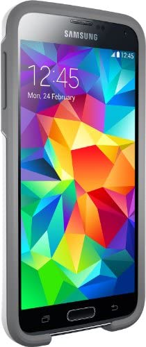 Otterbox SYMMETRY Samsung Galaxy Packaging product image