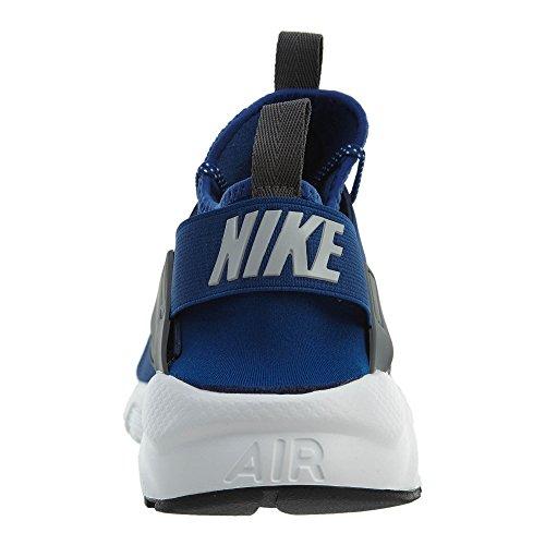 Air Run Air Nike Huarache Nike Run Ultra Huarache Nike Huarache Air Air Nike Ultra Ultra Run Huarache 0Az0qZx