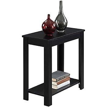 Amazon Com Convenience Concepts Designs2go Baja Chairside