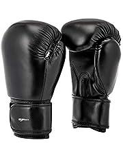 Amazon Basics rękawice bokserskie