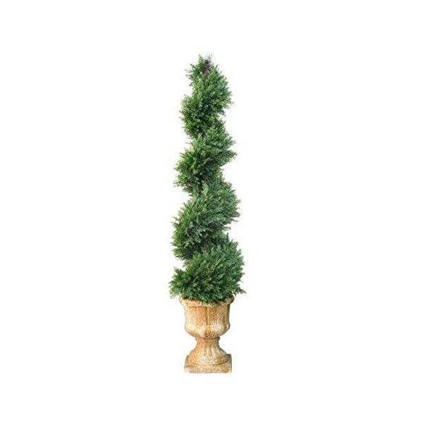 54-in-Juniper-Slim-Spiral-Tree-with-Decorative-Urn