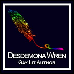 Desdemona Wren