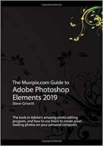 adobe photoshop 2019 manual pdf
