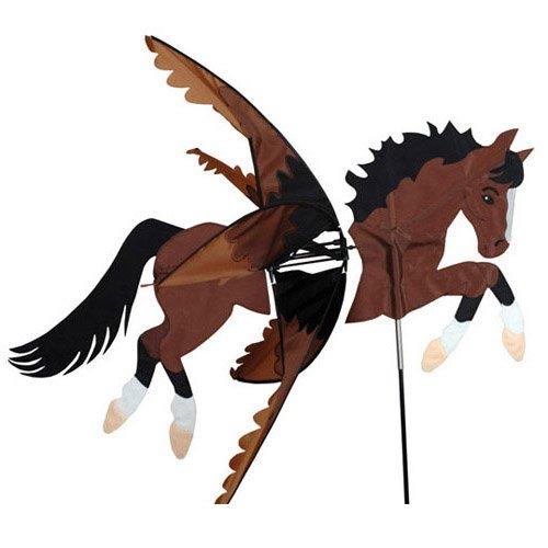 Premier Designs Flying Horse Spinner