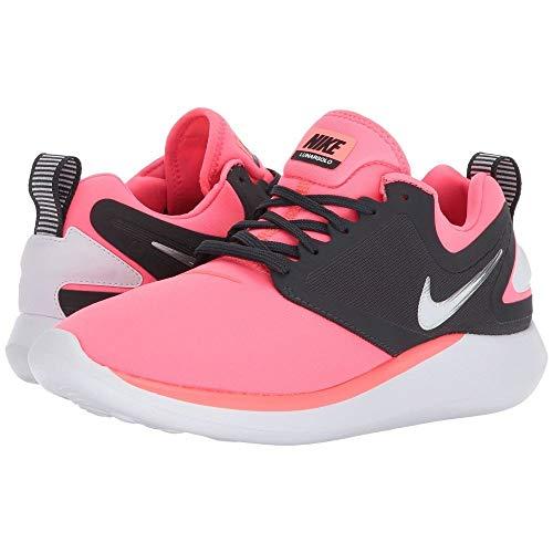 (ナイキ) Nike レディース ランニング?ウォーキング シューズ?靴 LunarSolo [並行輸入品]