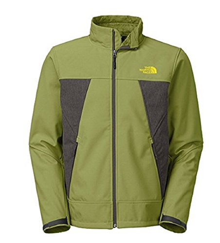North Face Chromium Thermal Jacket product image
