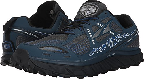 Altra Men's Lone Peak 3.5 Running Shoe, Blue, 16 D for sale  Delivered anywhere in USA