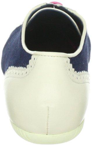 Blue Damen Moly Blau 421020 29 Halbschuhe Holy Denim Brinna O6FxZU