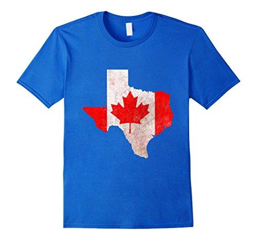 mens-canadian-texan-large-royal-blue