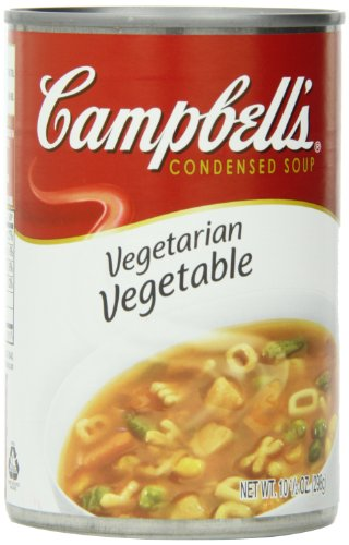campbells-condensed-soup-vegetarian-vegetable-105-ounce-pack-of-12