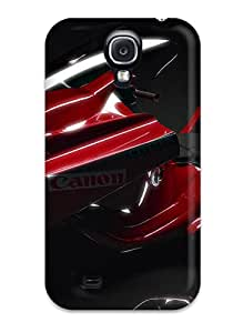 Cindy Yolanda's Shop Best New Arrival Akira For Galaxy S4 Case Cover 1710456K14235786