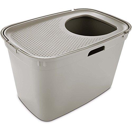 So-Phresh-Top-Entry-Litter-Box-2323-L-x-155-W-x-1513-H