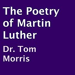 The Poetry of Martin Luther