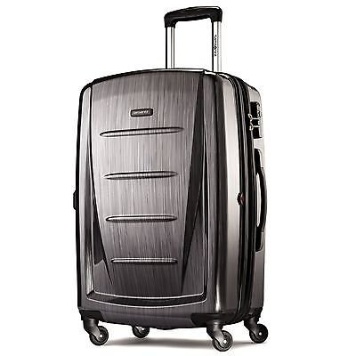 samsonite-winfield-2-fashion-hardside-hard-shell-expandable-suitcase-28-spinner