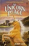 The Unicorn Peace