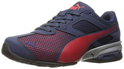 puma-mens-tazon-6-fade-cross-trainer-shoe-peacoat-high-risk-re-10-m-us