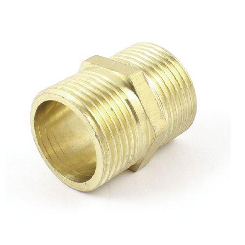 Brass 3/4