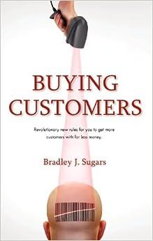 Book Buying Customers