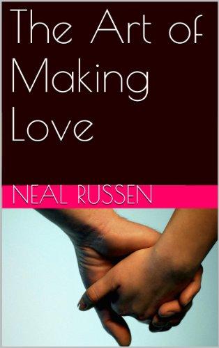 art of making love - 4