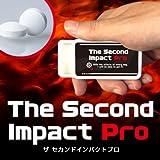 The Second Impact Pro ( ザ セカンドインパクト プロ )