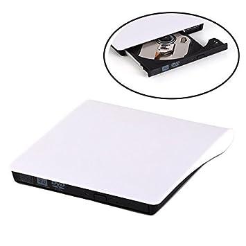 Amazon.com: VersionTech - Carcasa externa para Apple MacBook ...