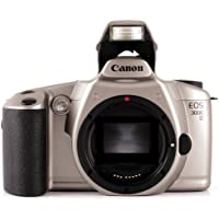 Canon EOS 3000N - SLR camera - 35mm - body only