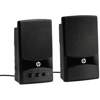 Mini Wireless Color Spy Cameras w/ PC USB Adapter (Set of 4) |Wireless Spy Cameras For Computers