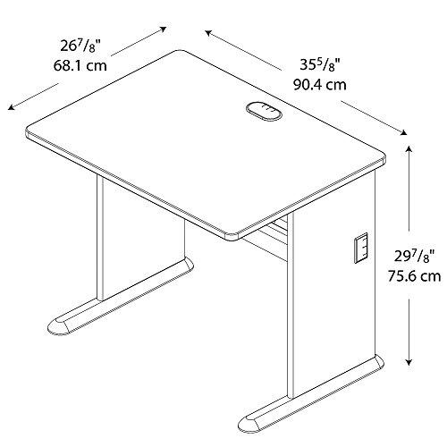 042976574369 - Series A 36W Desk carousel main 4
