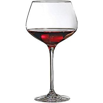 amazoncom wine enthusiast fusion infinity pinot noir