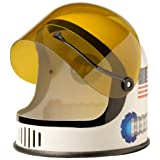 Aeromax AS-HELMET Youth Astronaut Helmet