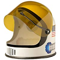 Aeromax Astronaut Helmet by Toys & Child
