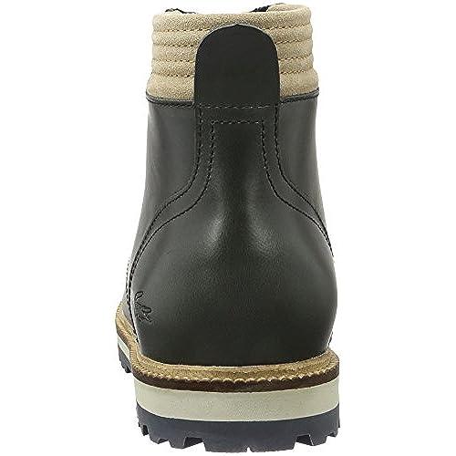 c948e65150 80%OFF Lacoste Montbard Boot 416 1, Bottes courtes homme - ikukko.fi