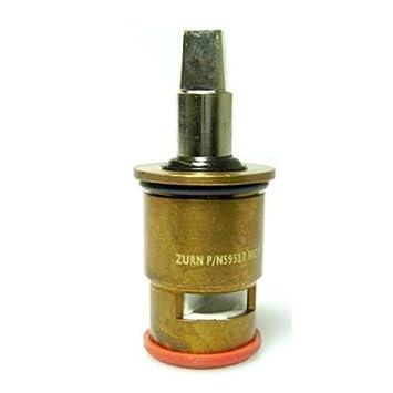 Zurn 59517001 AquaSpec Short Cold Quarter-Turn Ceramic Disc ...