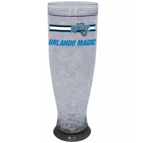 NBA Orlando Magic Ice Pilsner Glass