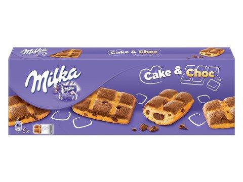 milka-cake-choc-soft-cookies-175-g-