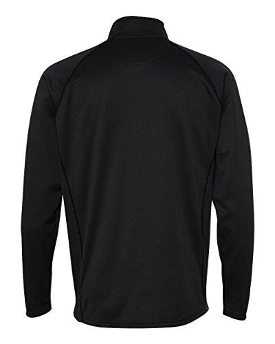 Champion Athletic Jacket - 7