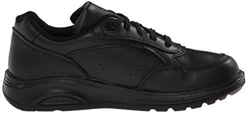 WK706V2 Walking New Black Shoe Women's Balance vfcCwU1qBx