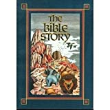 The Bible Story, Volume 2