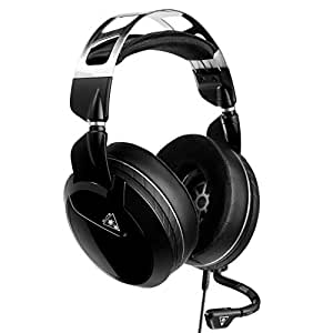 Turtle Beach Elite Pro 2 Pro Performance Gaming Headset for Xbox One, PC, PS4, XB1, Nintendo Switch, and Mobile