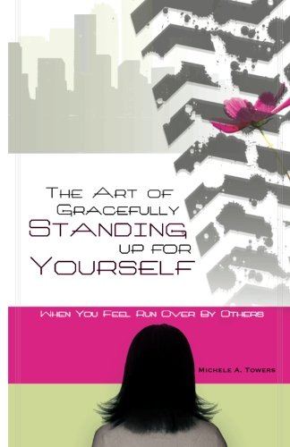 standing up for yourself - 7