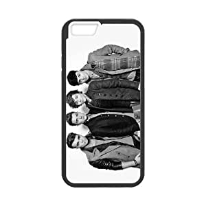 "DDOUGS union j High Quality Cell Phone Case for Iphone6 4.7"", Personalized union j Case"