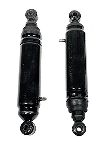 Monroe MA830 Max-Air Air Shock Absorber (Set of 2)