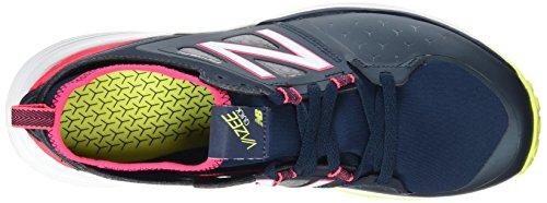 New Pink Pink Quick 026grey Balance Fitnessschuhe 026 Grey Mxqikgr Mehrfarbig Outdoor Herren Vazee azTraq