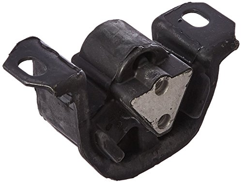 (Beck Arnley 104-1662 Automatic Transmission Mount)