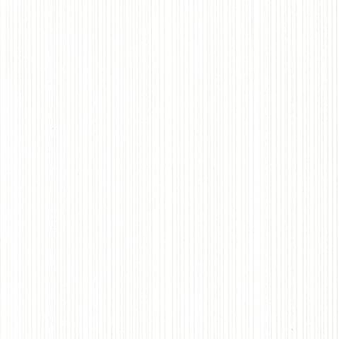 Serenity Innocent White Vinyl Textured Wallpaper For Walls - Double Roll - By Romosa Wallcoverings (Washable Wallpaper)