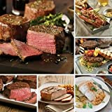Omaha Steaks - The All American Combo